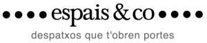 espais & co - Alquiler de despachos. Servicios para psicólogos y coaches en Barcelona