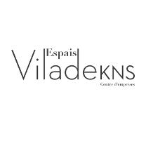 logo-espais-viladekns-largo1-300x96