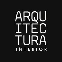 logo_arquitectura_interior