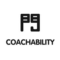 logo_coachability