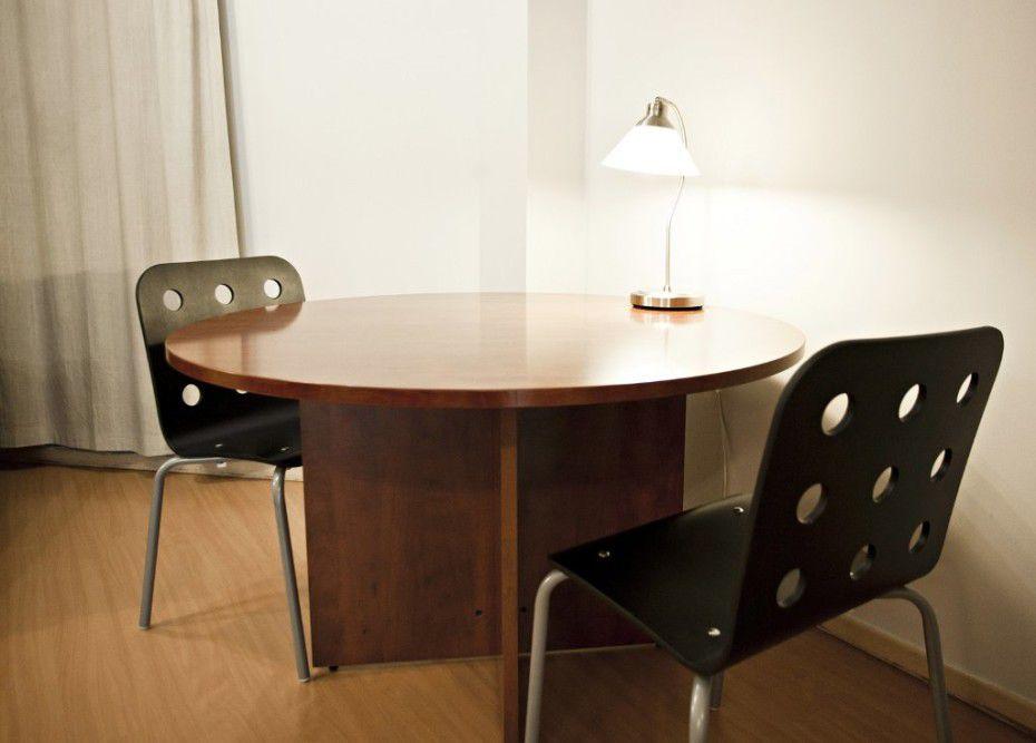 Imagen del Despacho 4 de Espais & Co. Despacho en alquiler en Barcelona (Zona Sagrada Familia)