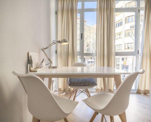Despachos Barcelona | espais & co - Alquiler de despachos. Servicios ...